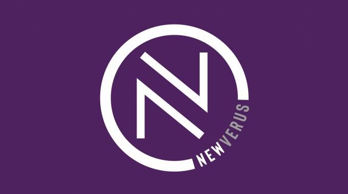 New Year, New Brand, New Verus.