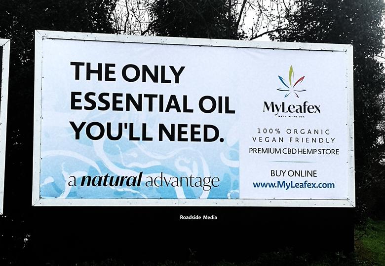 MyLeafex-Oil-2.jpg