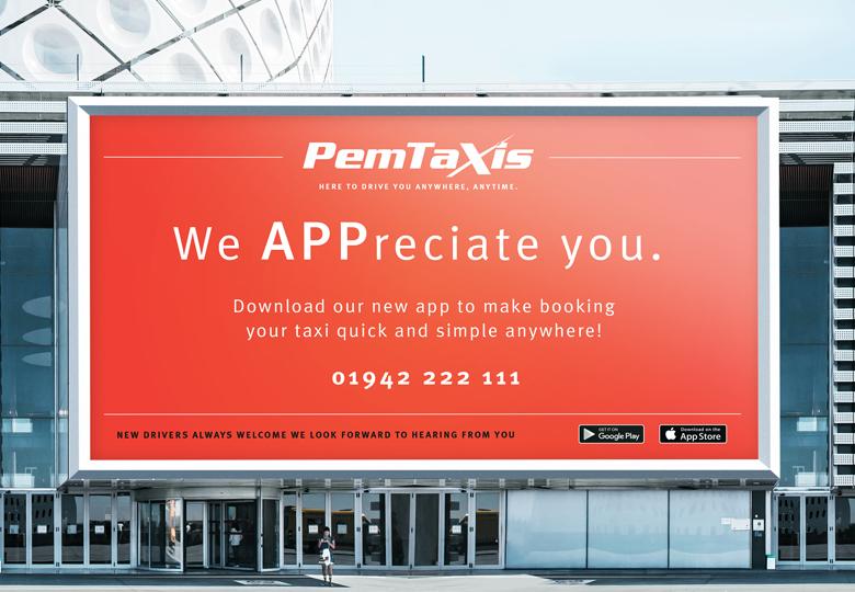 PemTaxis-Lnd-1.jpg
