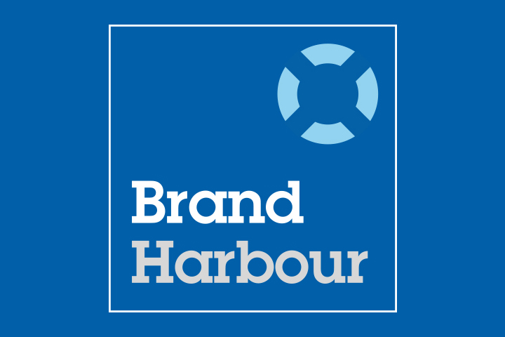 Brand Harbour