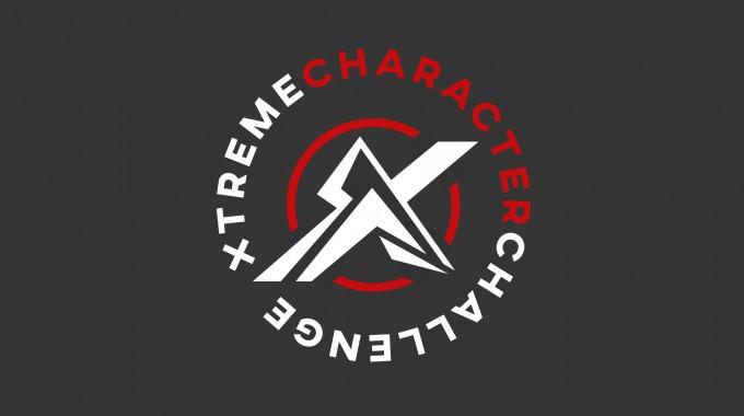 Xtreme Logo Challenge!