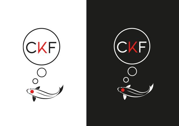 CKF-LndSc-2.jpg
