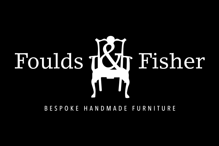 Foulds & Fisher
