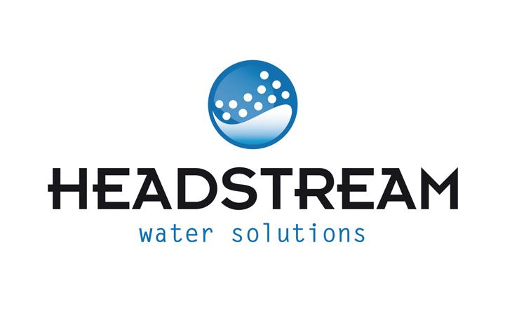 Heasdstream