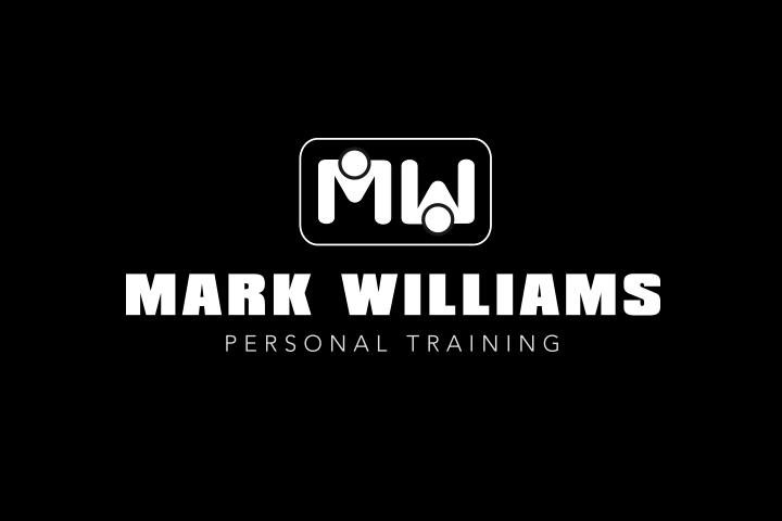Mark Williams Personal Training