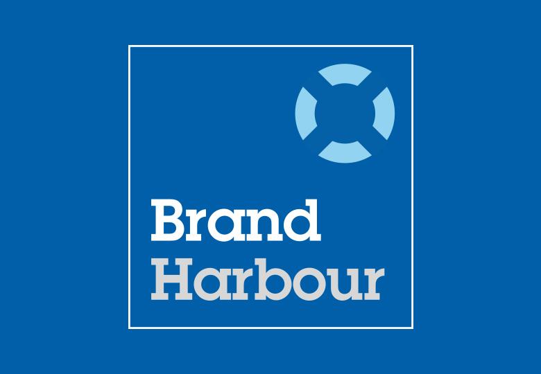 WP-Lnd-Brand-Harbour-1.jpg