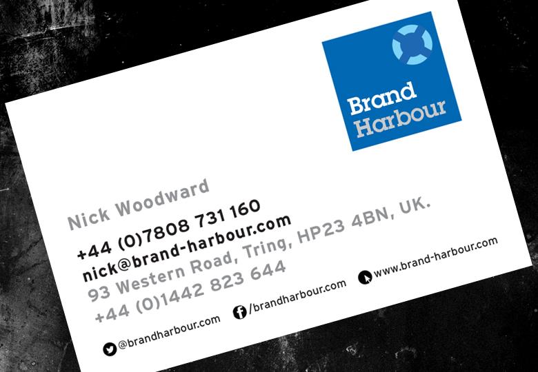 WP-Lnd-Brand-Harbour-2.jpg