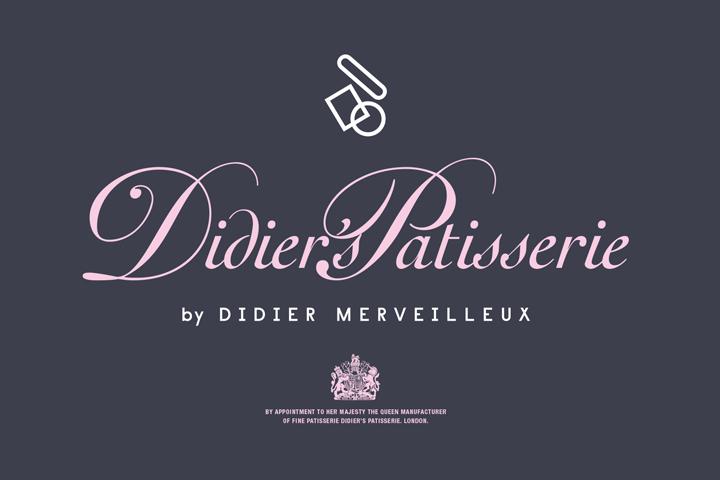 Didier's Patisserie